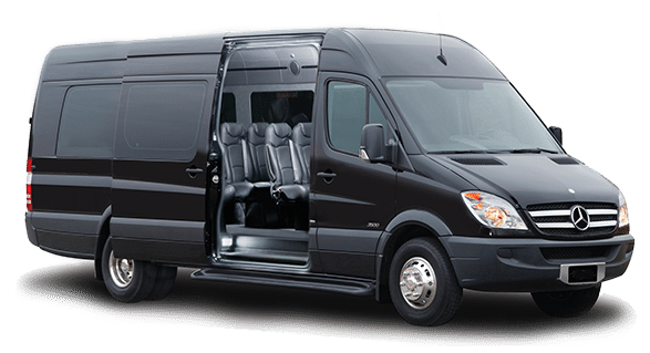 2016-mercedes-benz-sprinter-side-open-audubon-limousine
