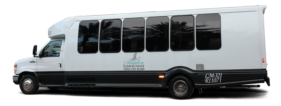 executive-bus-fleet